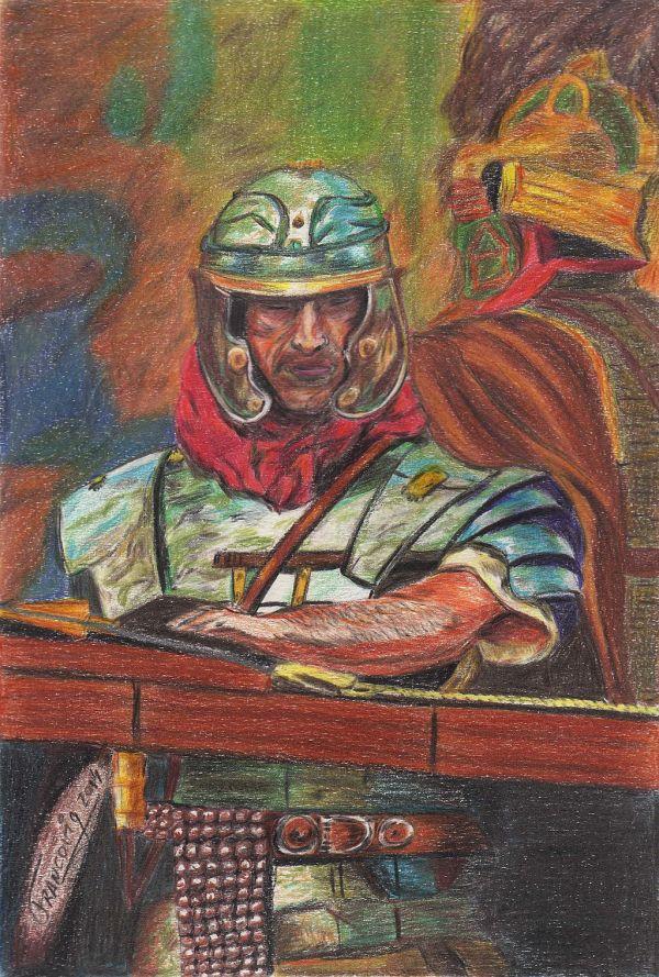 legionario_esperando_la_batalla_72282.jpg
