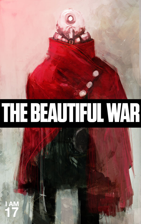the_beautiful_war_77887.jpg