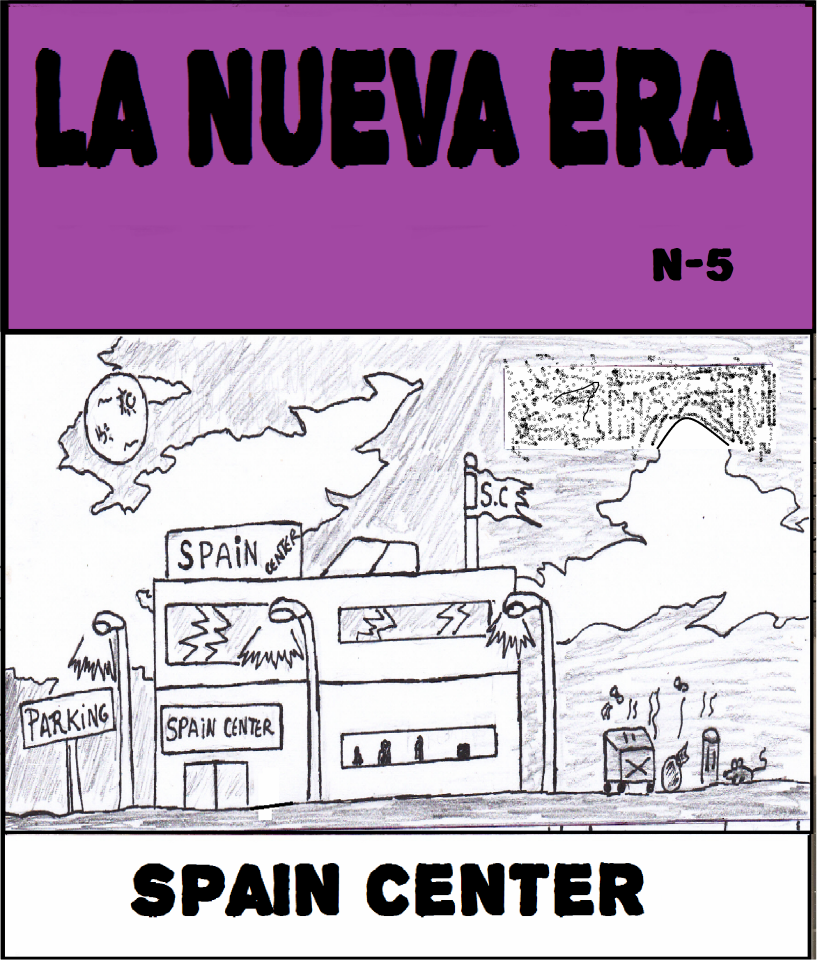 la_nueva_era_spain_center_78174.png