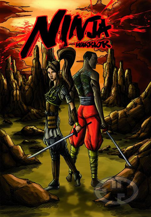 portada_ninja_warrior_78439.jpg