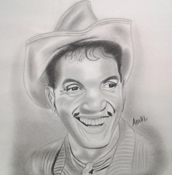 cantinflas_78563.jpg