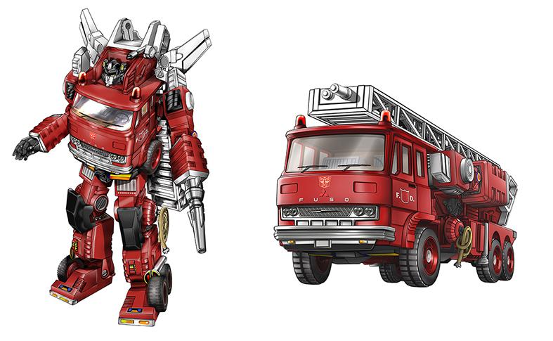 transformers_inferno_79072.jpg