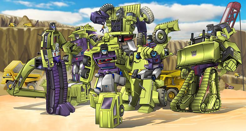 transformers_constructicons_79075.jpg