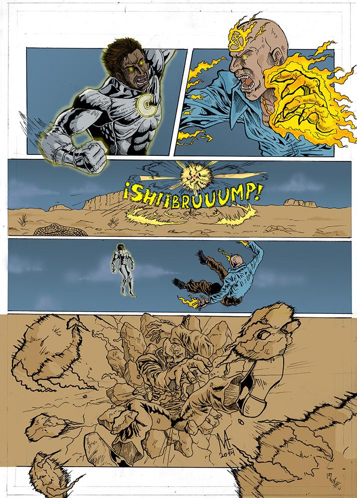 comic_en_progreso_79826.jpg