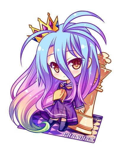 chibi_de_no_game_no_live_79910.jpg