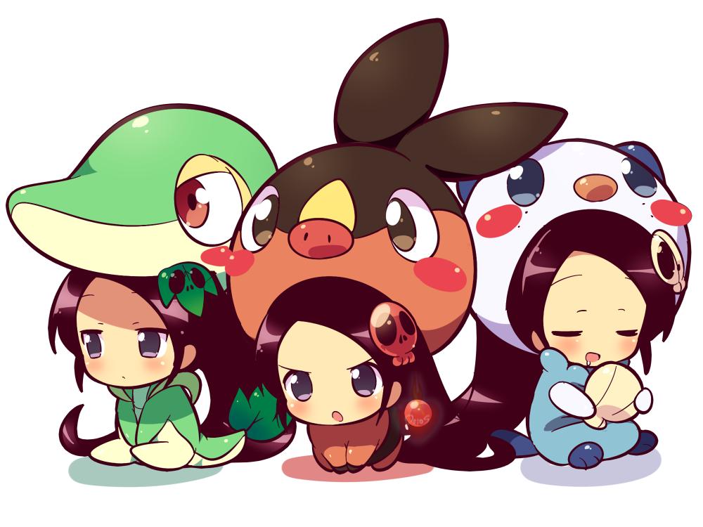 chibis_pokemons_hijas_de_sakura_79911.png