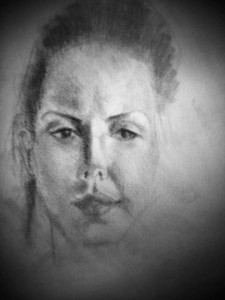 realismo_mujer_79985.jpg