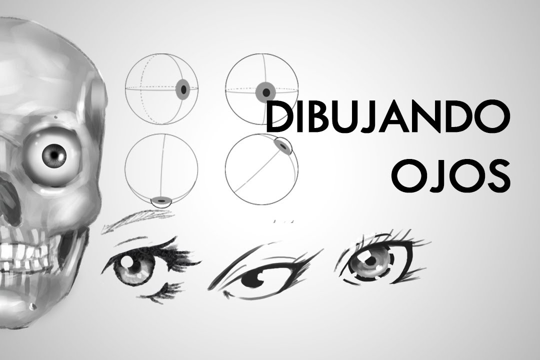 dibujando.net/files/fs/p/i/2014/158/como_dibujar_o...