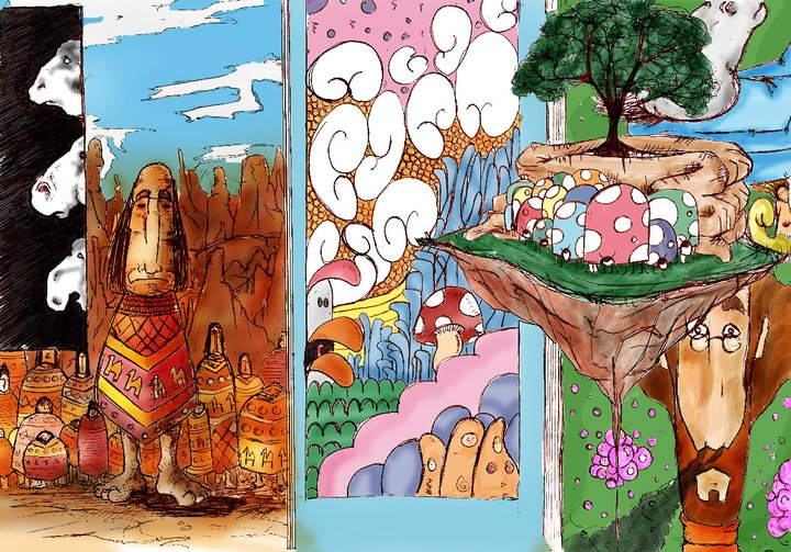 caricaturas_80215.jpg