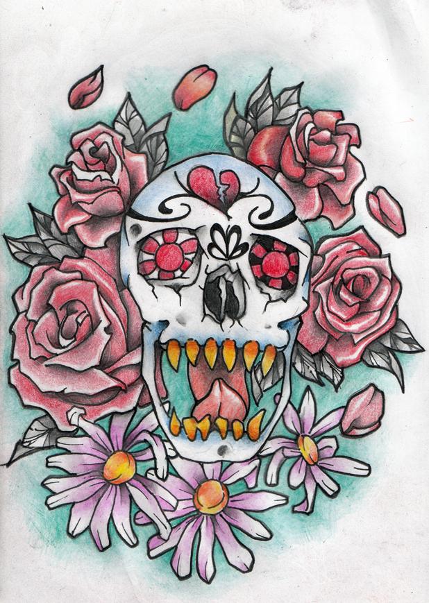 diseno_tatuaje_80524.jpg