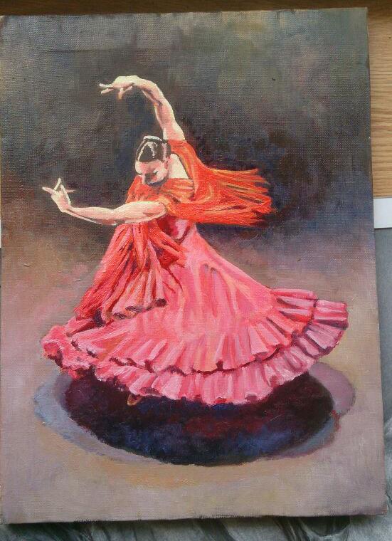flamenco_80569.jpg