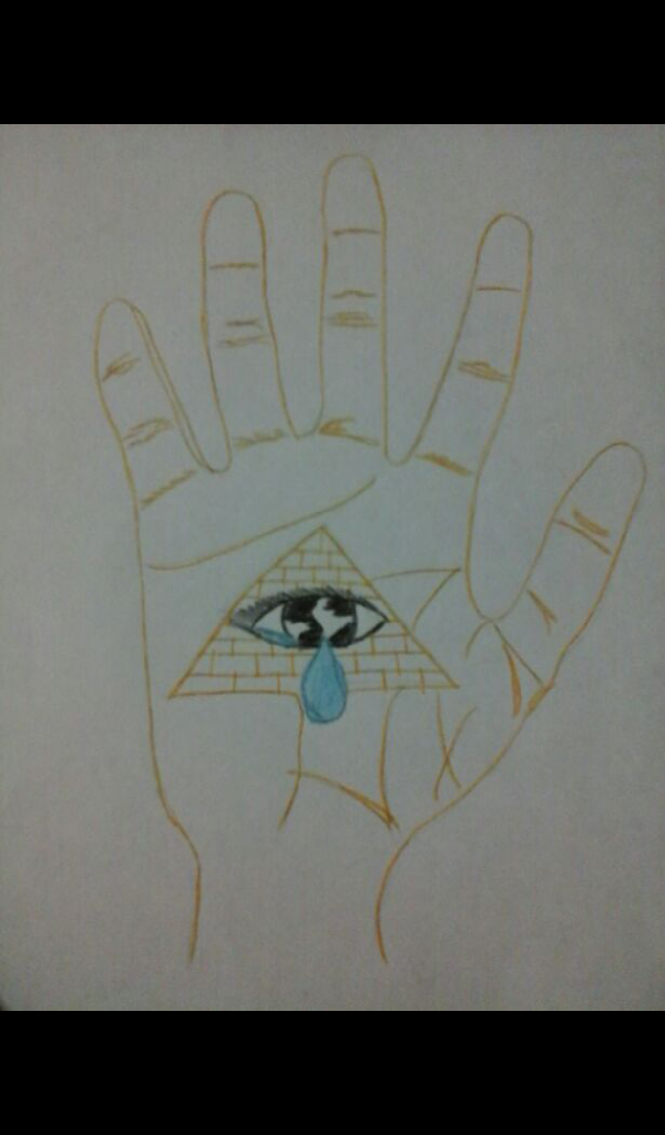 the_eye_hand_72588.png