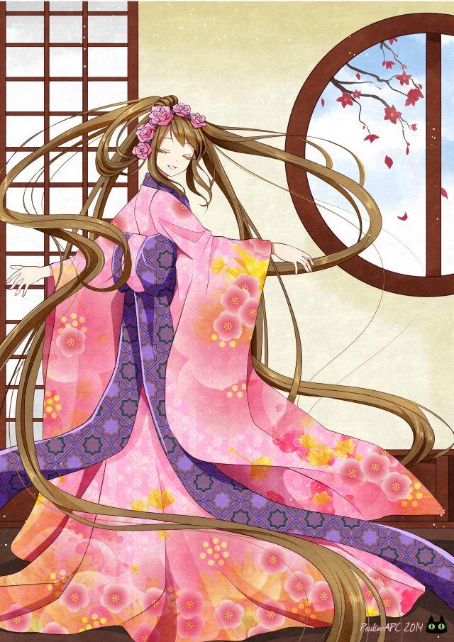 kimono_80725.jpg