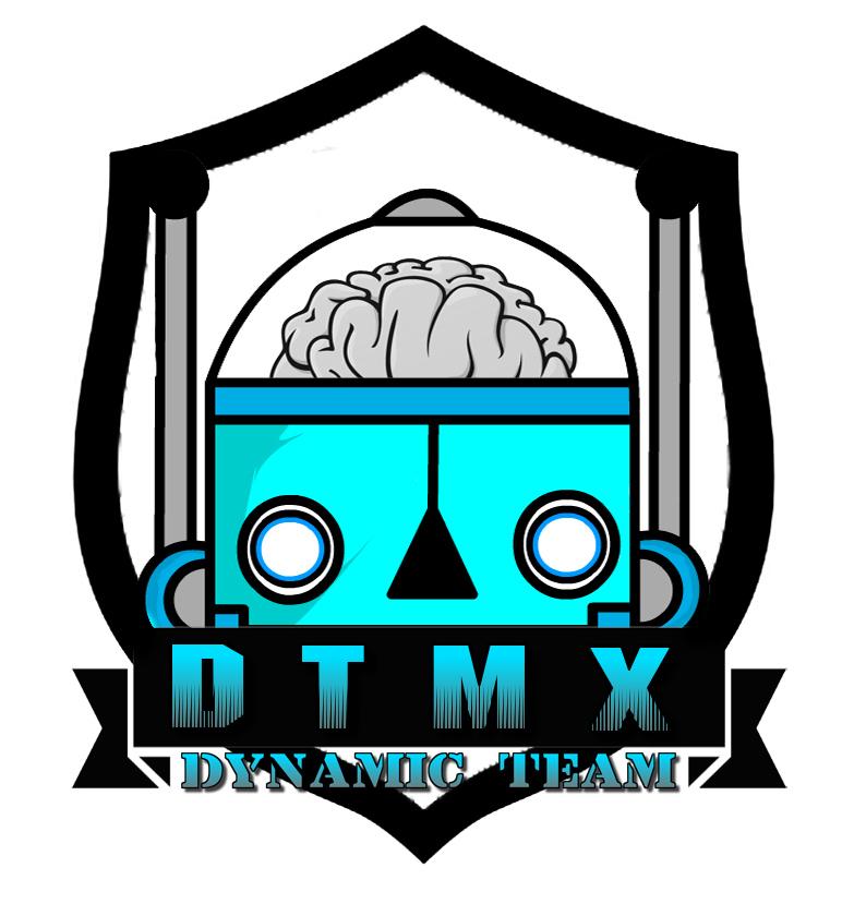 logo_de_dtmx_80849.jpg