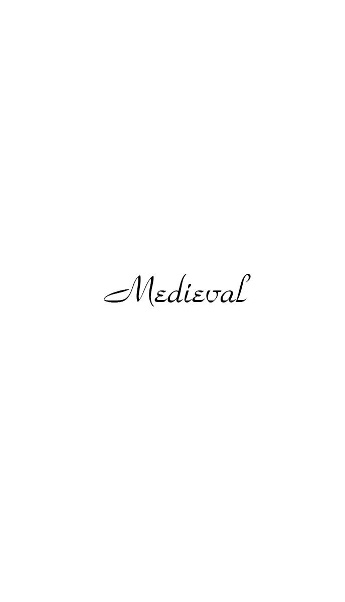 medieval_1_4_72685_0.jpg