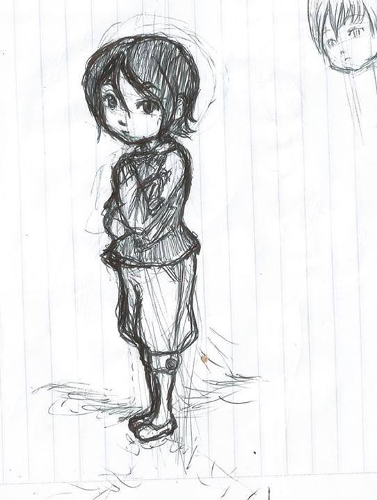 bocetos_81333.jpg