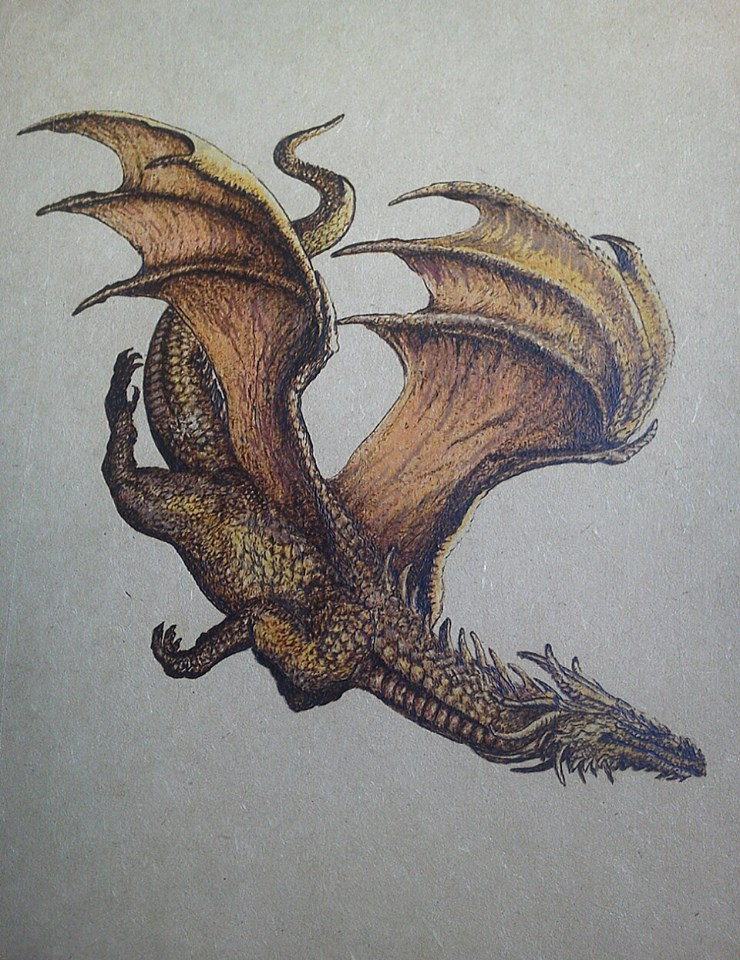 dragon_ciruelo_pirogravado_81367.jpg