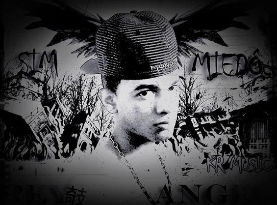 rey_angel_mc_81336.jpg