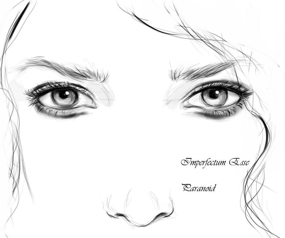 imperfectum_eyes_81528.jpg