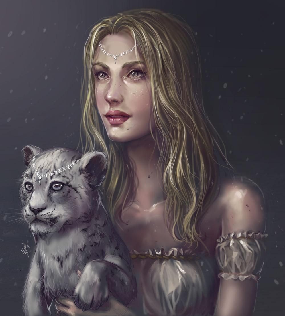 princess_winter_81476.jpg