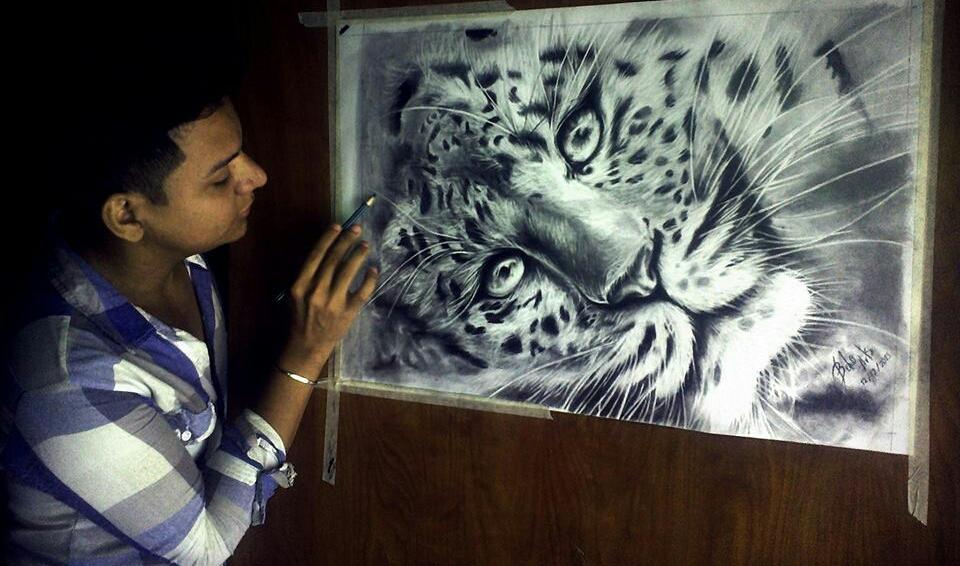 leopardo_by_jonatan_alonzo_bebo_arts_81862.jpg