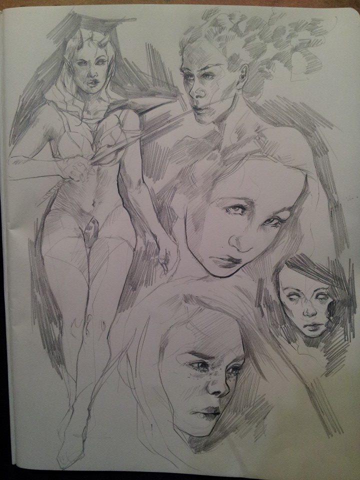 sketch2_72742.jpg