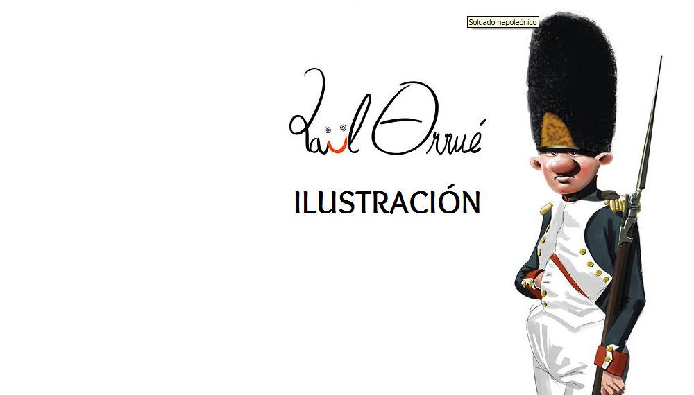 raul_arrue_ilustracion_82311.jpg