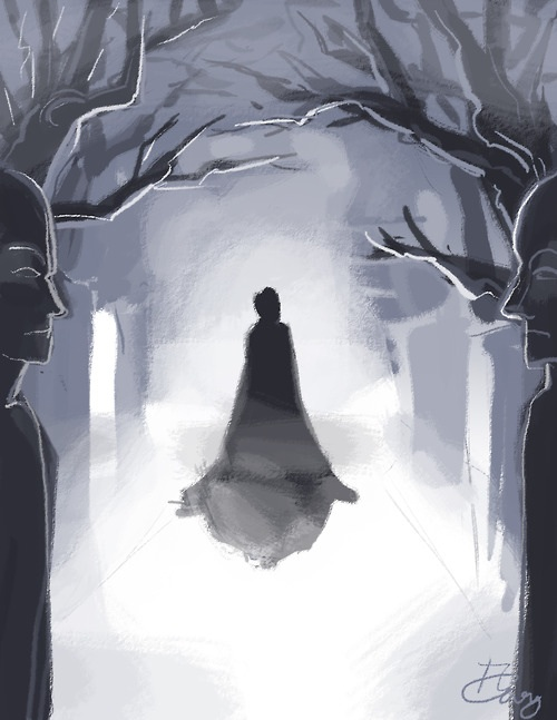 el_fantasma_del_opera_71840.jpg