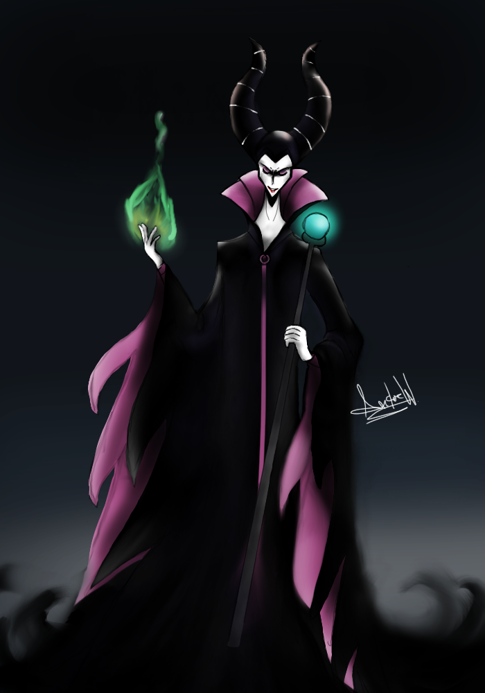 malefica_82417.png