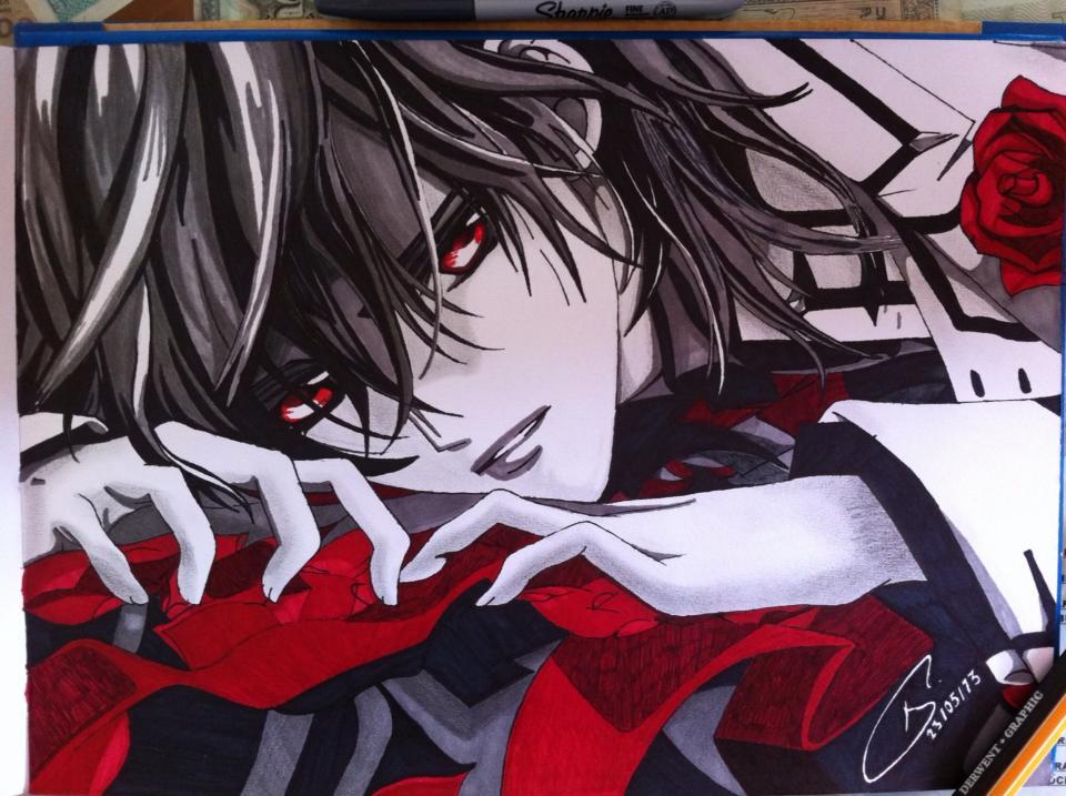 un_poco_de_anime_82457.jpg