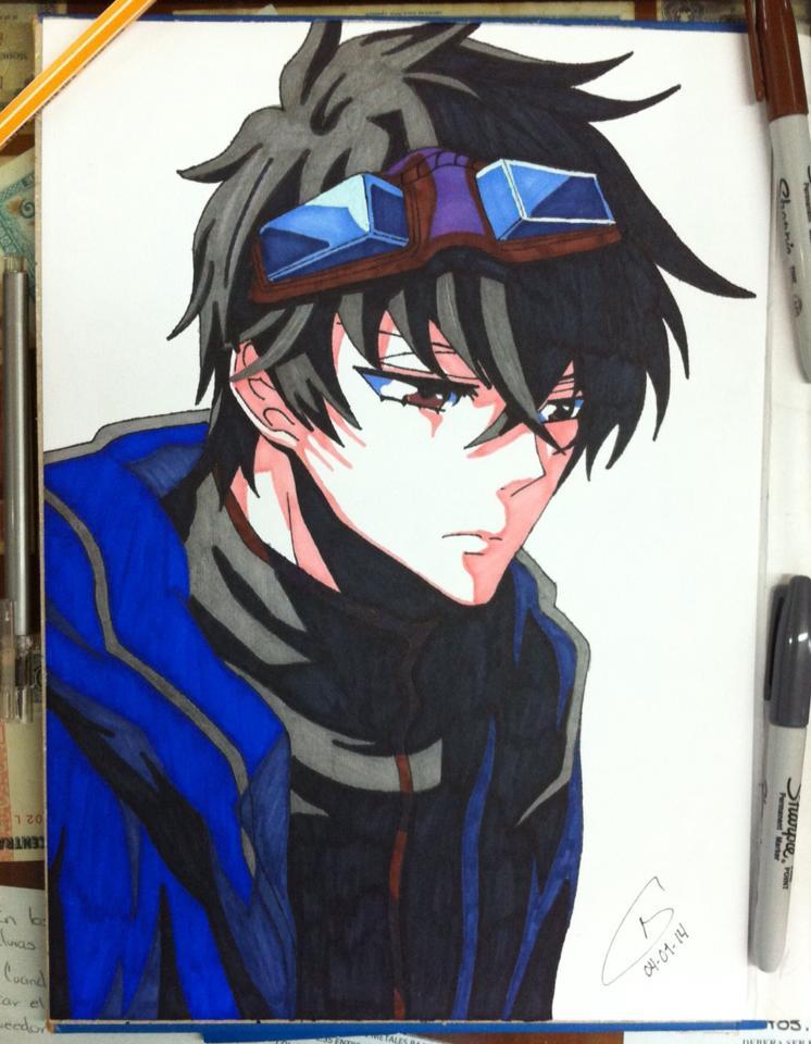 anime1_82561.jpg