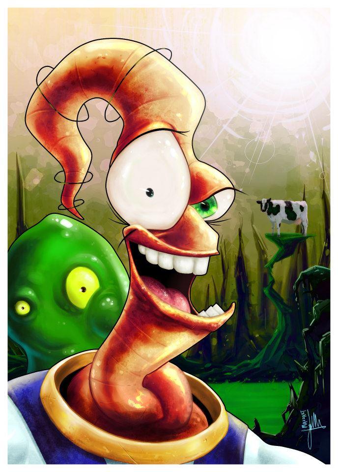 earthworm_jim_mazzart_82584.jpg