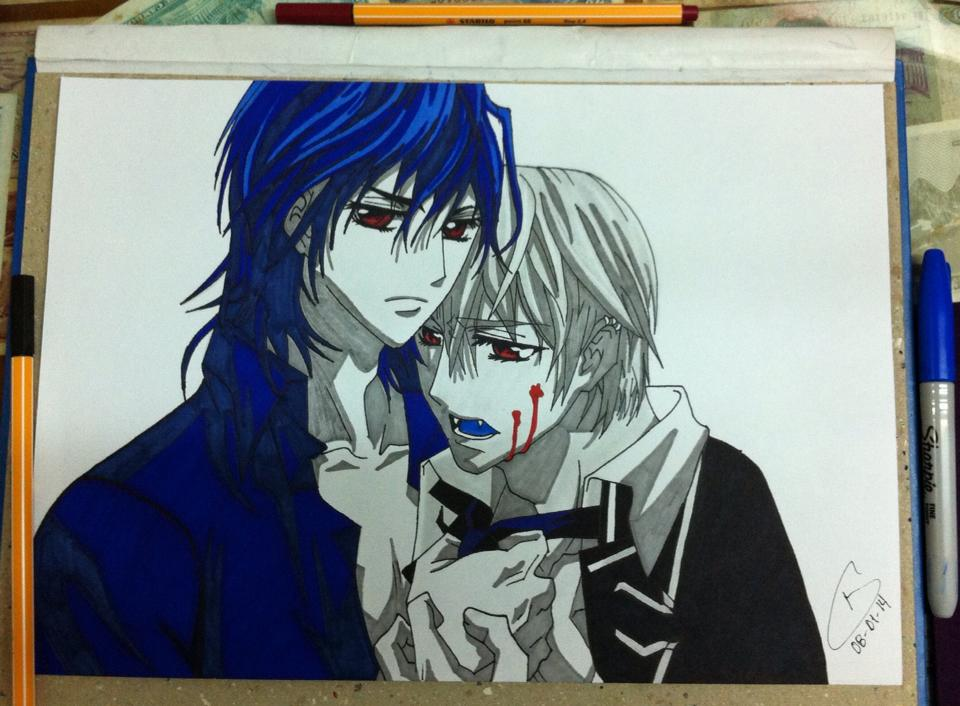 vampire_knight_82564.jpg