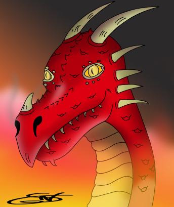 dragons_head_82683.jpg