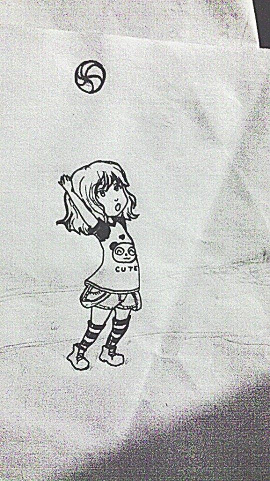 a_jugar_83055.jpg