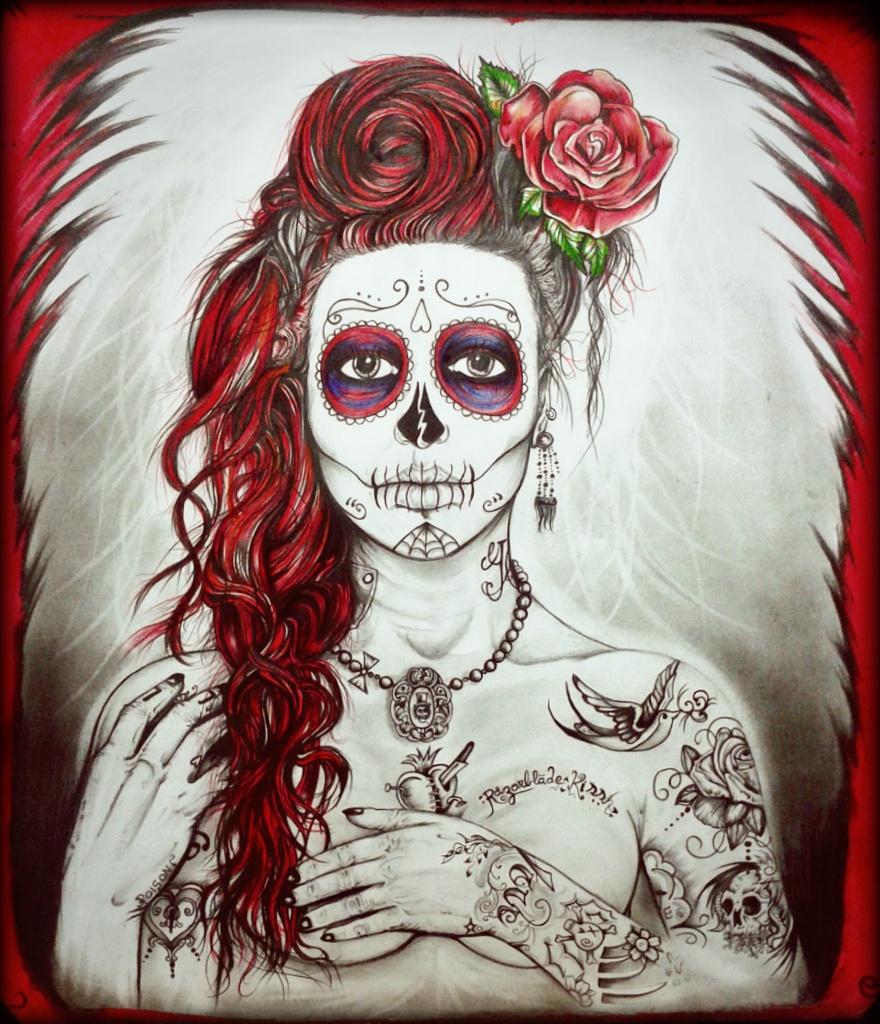 catrina_red_skull_rose_83489.jpg