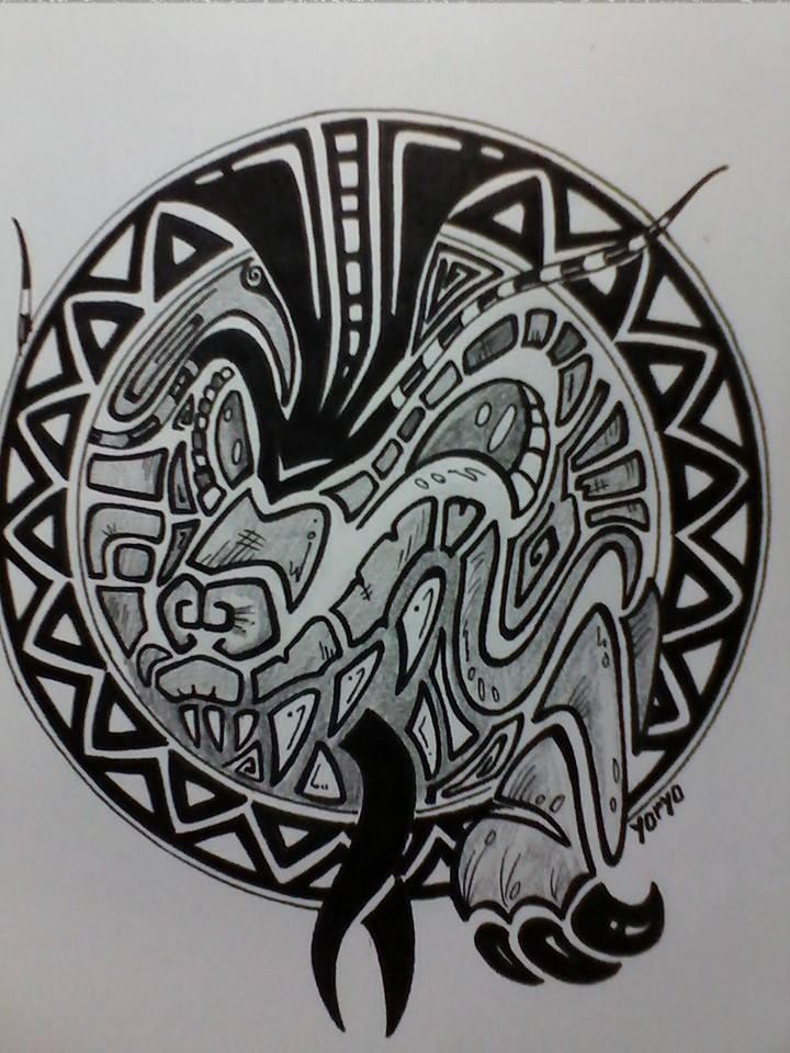 tatoo2_72949.jpg