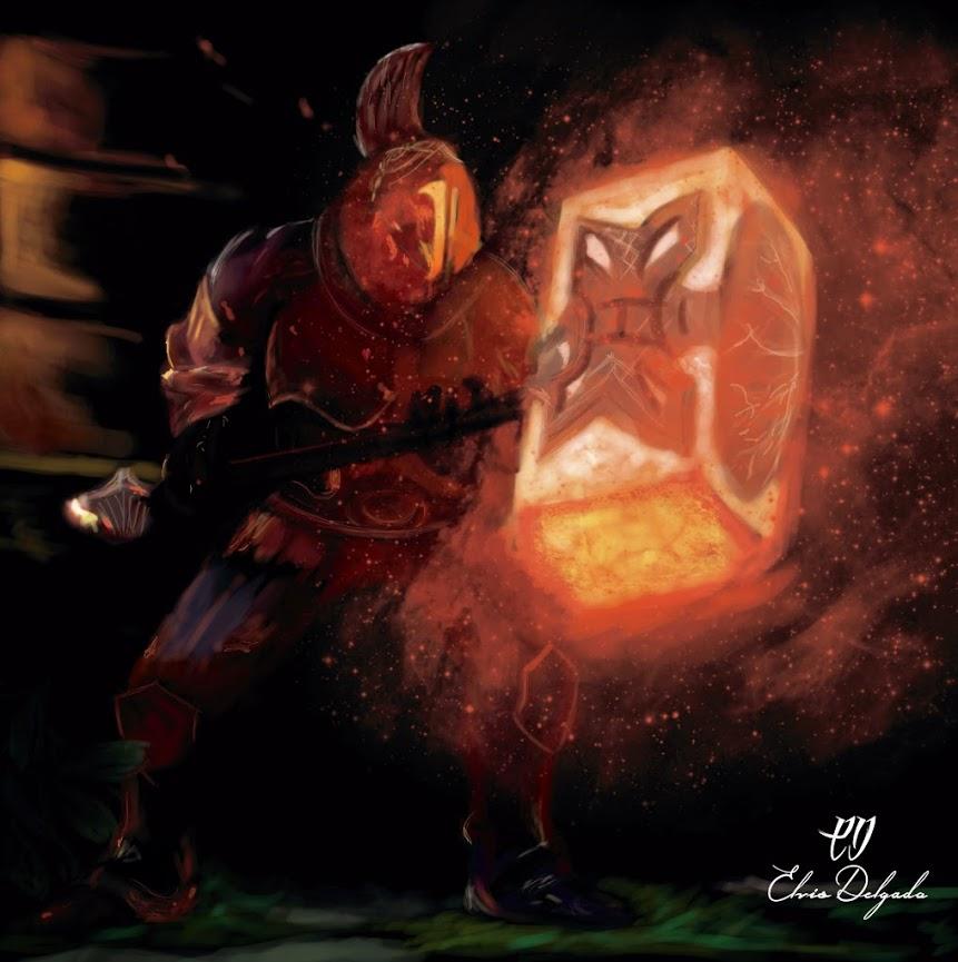 warrior_84013_0.jpg