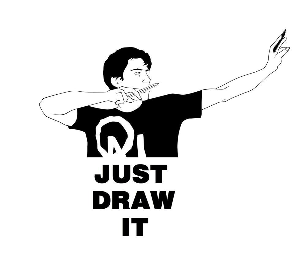 just_draw_it_84258.jpg