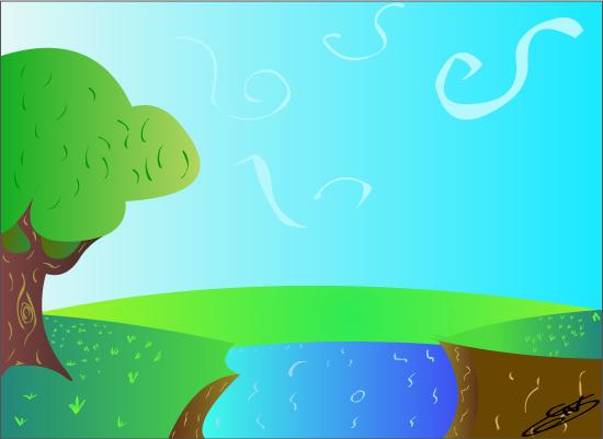 my_first_background_84351.jpg