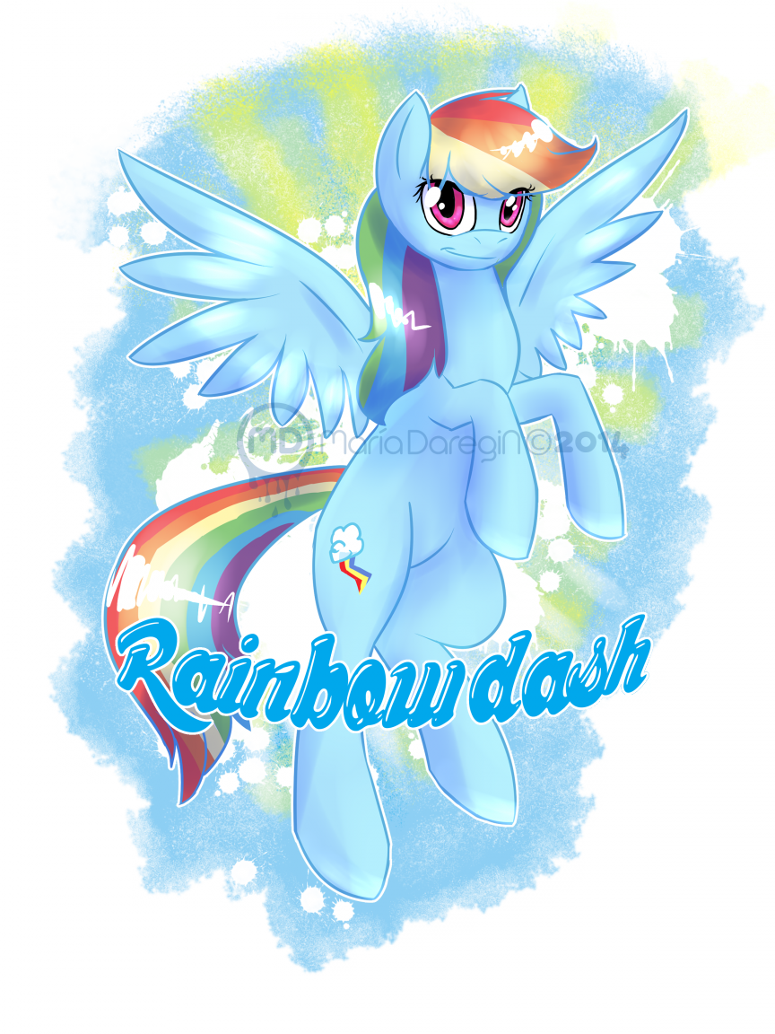 rainbow_dash_84737.png