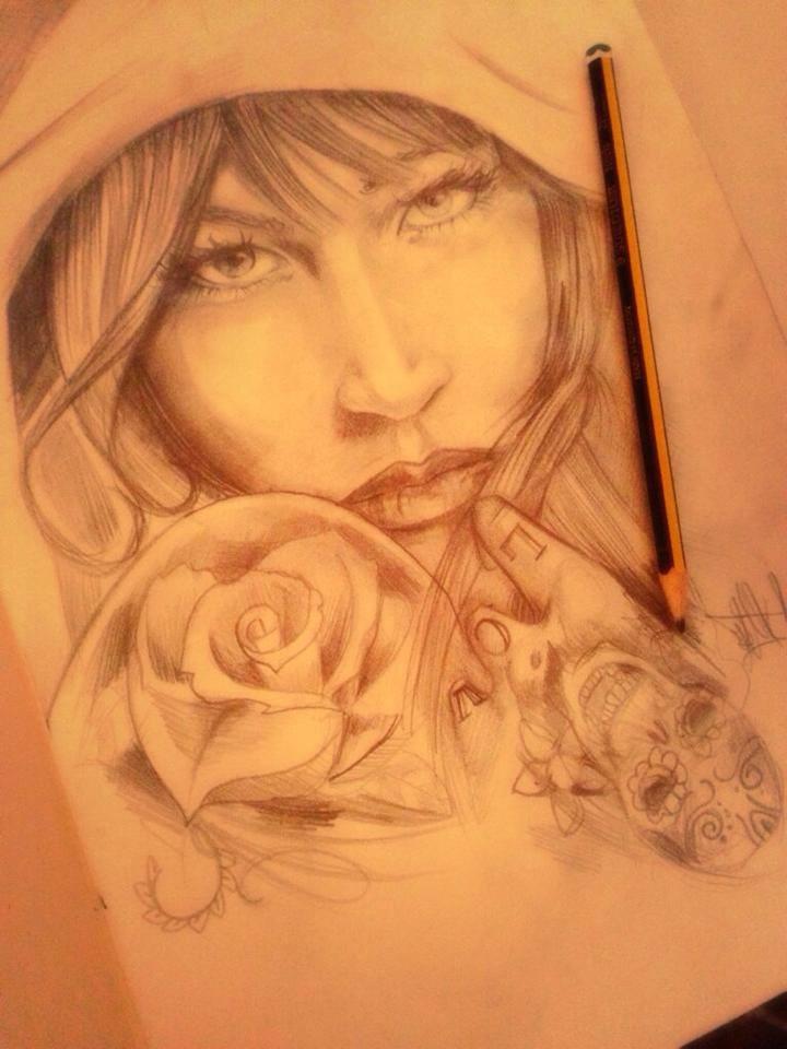 tattooed_woman_sketch_85119.jpg