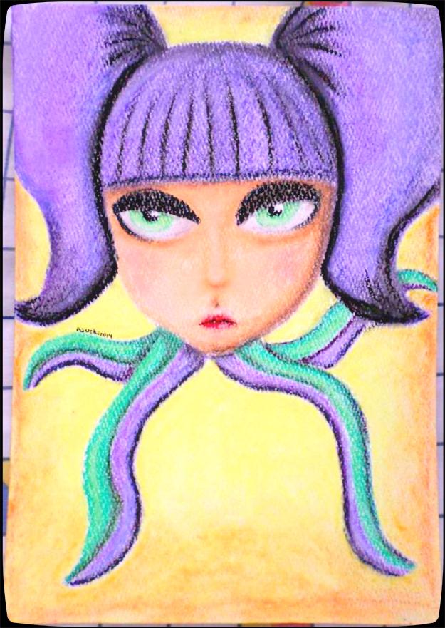 dreamy_octopus_gardella_85280.jpg