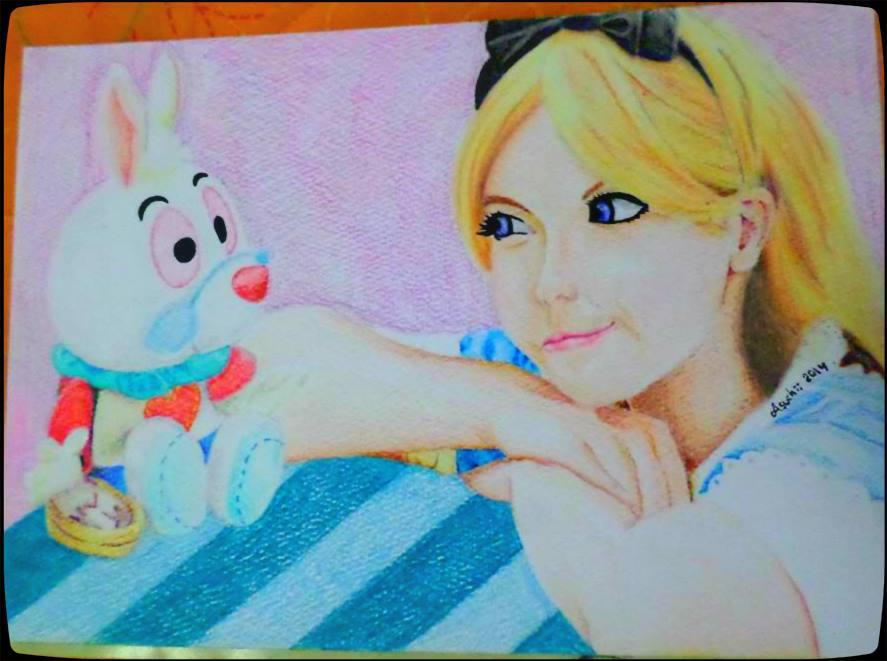 alice_and_rabbit_85394.jpg