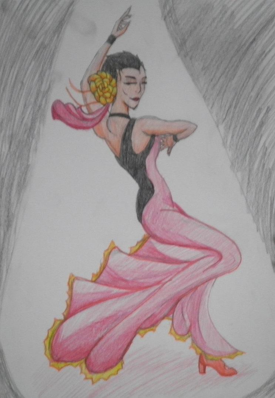 bailarina_de_flamenco_85554.jpg