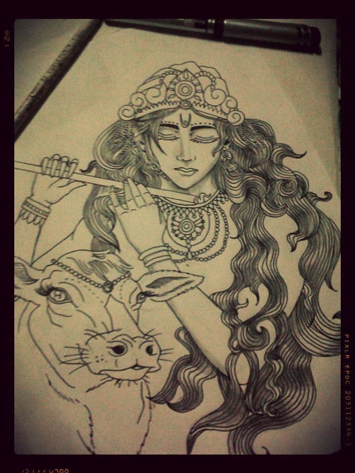 lord_krishna_85529.jpg