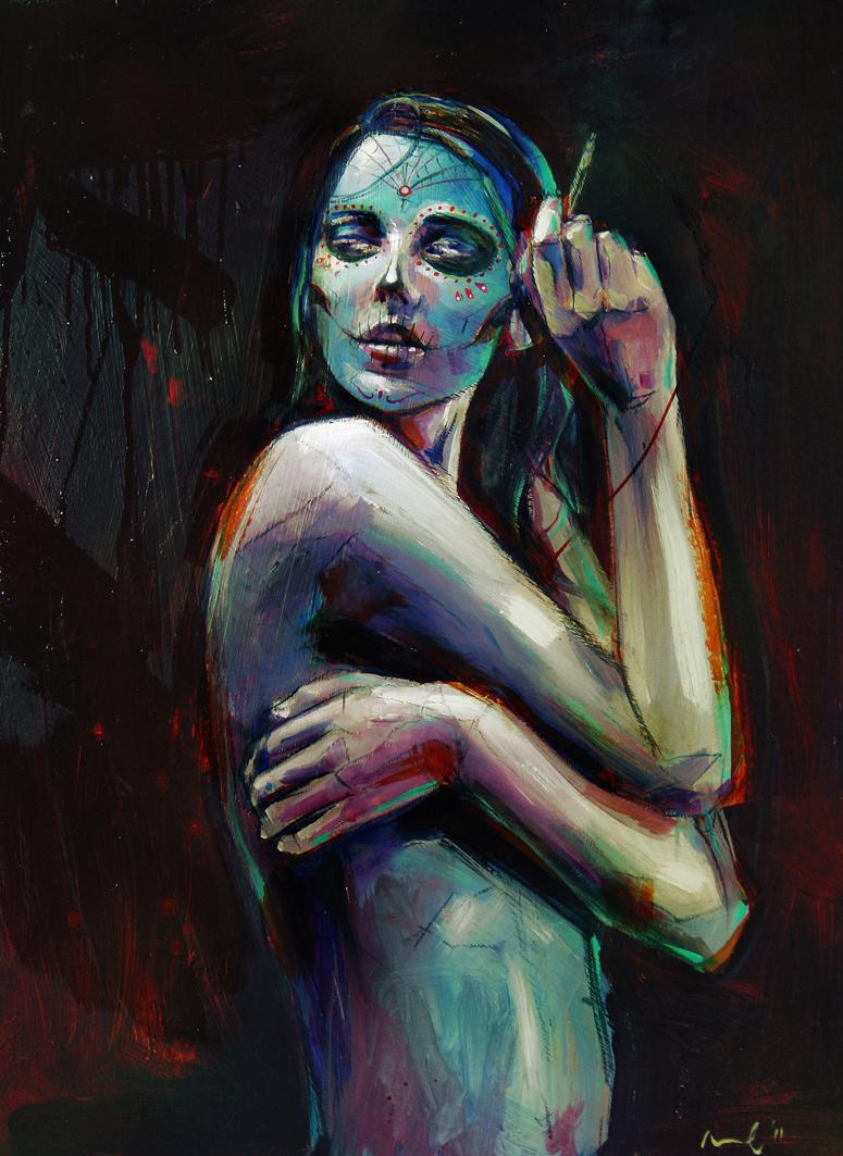 skull_girl_3_85562.jpg