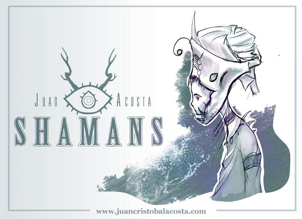 shaman_85780.jpg