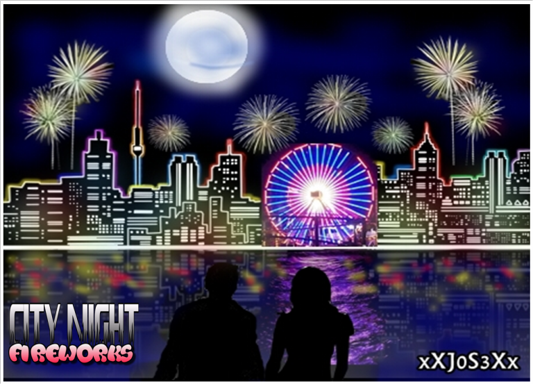 mi_dibujo_city_night_fireworks_85930.png