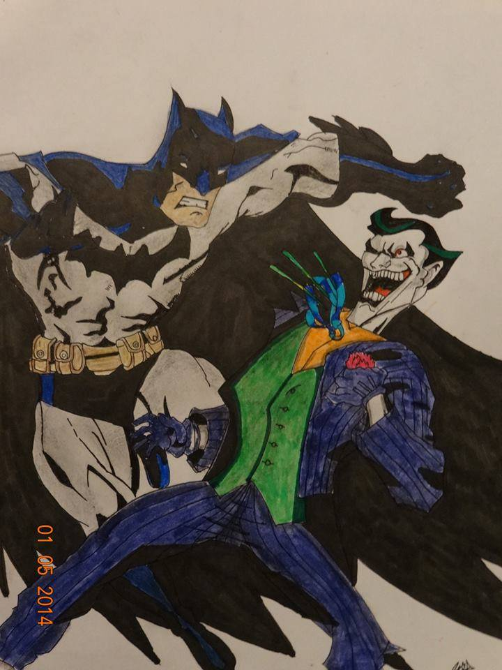 batman_vs_the_joker_86053.jpg